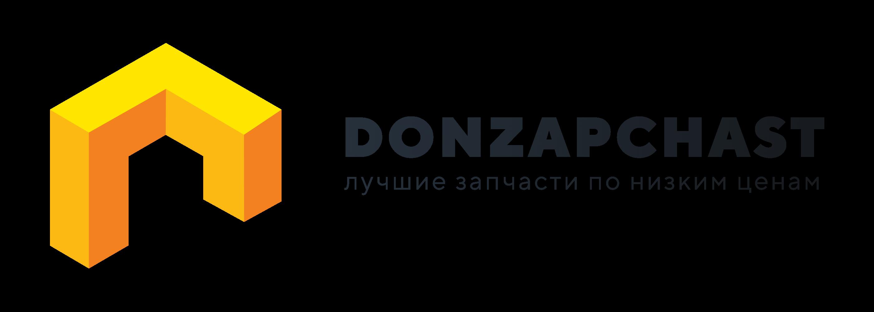Donzapchast